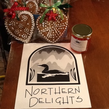 northern-delights-2