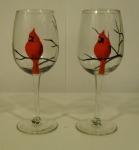 break-ing-glass-2