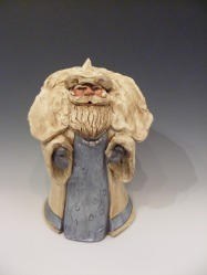 Pottery Jan. 2012 040